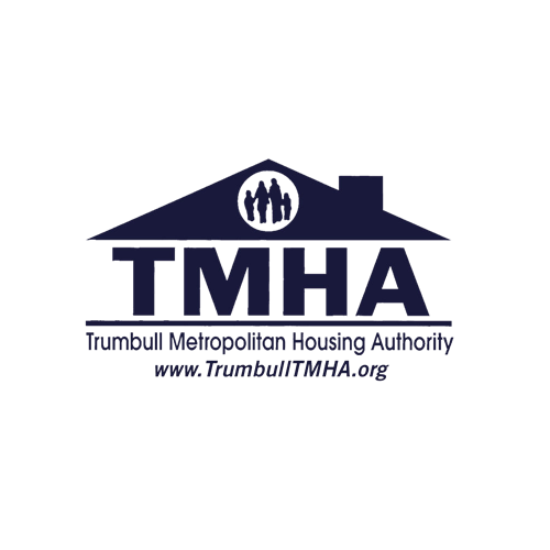 Trumbull Metro Housing Authority